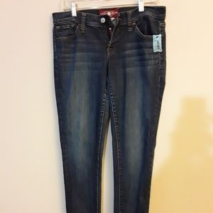 Lucky Brand Jeans - Women's - 6/28 Long